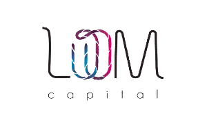 Loom Capital