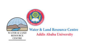 Water and Land Resource Centre Addis Ababa University